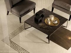 CasaItaliana意大利进口瓷砖帝豪石系列