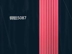 【金牌散热器】 铜铝复合散热器首选品牌