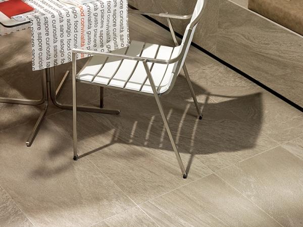 意大利impronta 瓷砖 亚矿岩MD0349