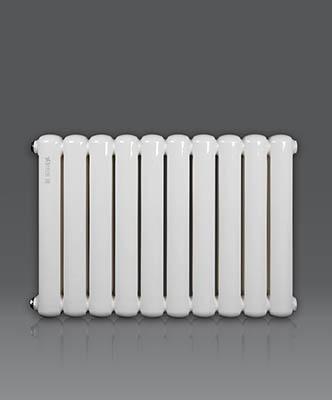 钢制暖气片新60 (SG60*30X)
