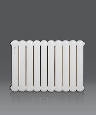 钢制暖气片新70 (SG70*30X)