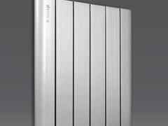 铜铝复合暖气片子弹头(SZDT90*50)