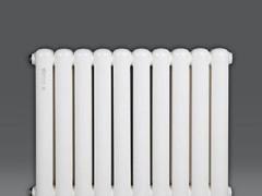 钢制暖气片新50(SG50*25X)