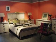 美伦美家美式家具