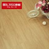 贝尔地板 PVC地板 曼哈顿时代 EC-6093-E图片