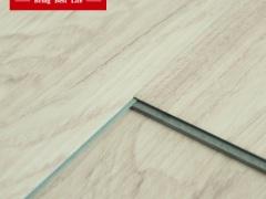 贝尔地板 PVC塑胶地板 地板革 象牙塔EC-30-2