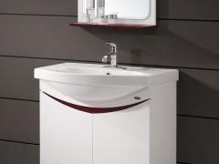 ARROW箭牌卫浴PVC浴室柜APG8G321G
