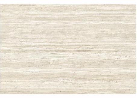 郑州欧神诺 欧神诺EHJ1106090S法国木纹
