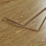德尔地板 强化复合木地板古堡橡木 JC24/杨慕丝图片