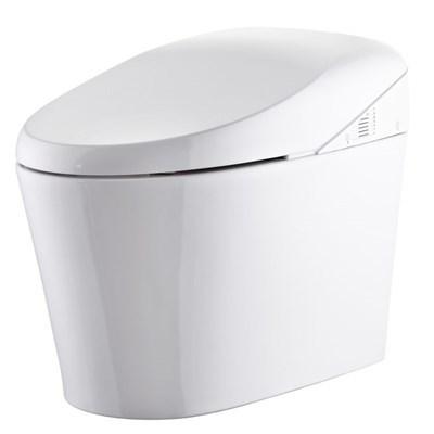 尚高 陶瓷 智能马桶系列 JA-718ZA 金座智能坐便器