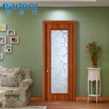 派的门美式现代实木复合门 O系列 PBL006图片