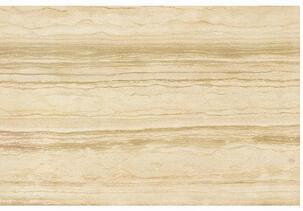 郑州欧神诺EHJ7106090S意大利木纹砖,更自然、更精准