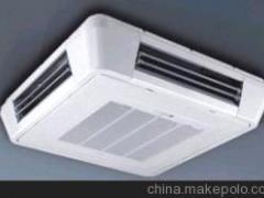 北京中央空调工程公司格力中央空调好学风机组学校专业空调