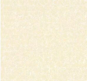 郑州欧神诺OJ11080P普拉提二代、层次感强、抗污易洁