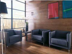 依诺木纹砖系列 915005 150*900 红桃木