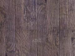 圣象强化复合地板怀古木匠系列PK9173 斑驳春光橡木