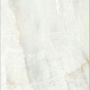 依诺瓷砖 G75102-103 250*750 厨卫砖