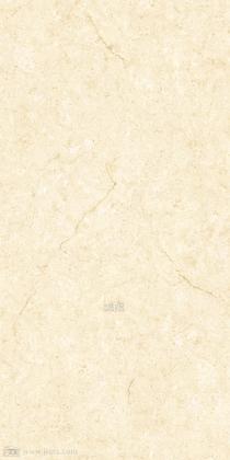 冠军陶质砖自然石系列49701 冠军陶质砖自然石系