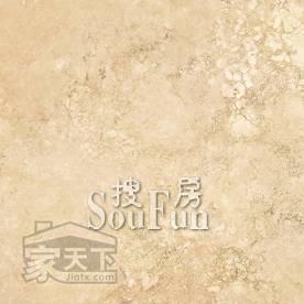 冠军瓷质施釉砖星河石FR60303
