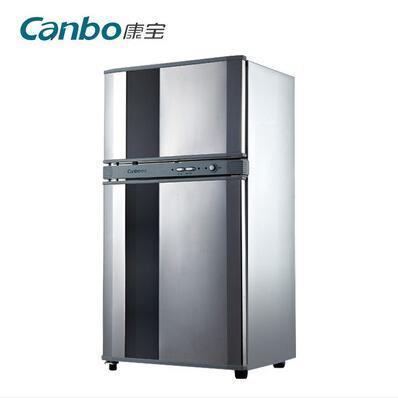 Canbo/康宝ZTP80A-3立式消毒柜