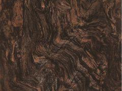 能强陶瓷 NQ微晶石 珍石系列 秋棕彩石 8FC1211C