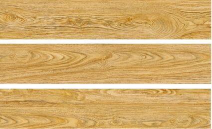 郑州欧神诺卡森瓷木砖EMK2078015云南栎木