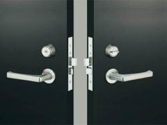 美和U9LA50-1门锁