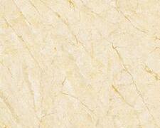 郑州欧神诺大理石一代墙地砖ELD20280S砂岩,耐磨更防滑
