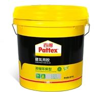 汉高百得浓缩环保型PC60建筑胶