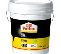 汉高百得优效型白乳胶 PXWGC