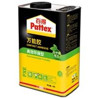 汉高百得高效环保型PXE万能胶