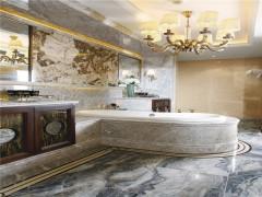 诺贝尔瓷抛砖HE90711T法布奇诺(深)