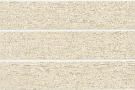 中源紫砂陶瓷2MA451037Y深林物语内墙釉面砖