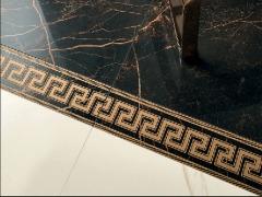 意大利范思哲瓷砖Marble系列240203地砖