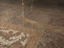 意大利范思哲瓷砖Marble系列240017地砖图片