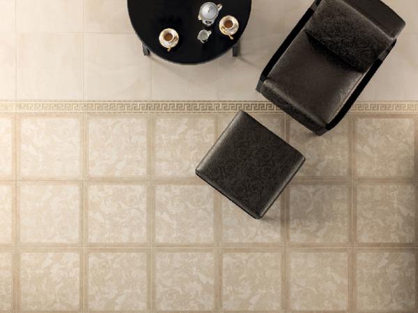 意大利范思哲瓷砖Marble系列240071地砖
