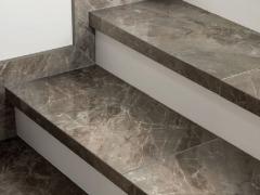意大利范思哲瓷砖Marble系列240036地砖