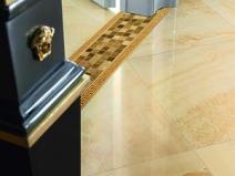 意大利范思哲瓷砖Marble系列240012地砖图片
