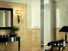 意大利范思哲瓷砖Marble系列240702内墙砖