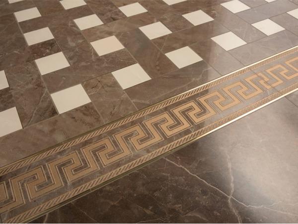 意大利范思哲瓷砖Marble系列240207腰线砖