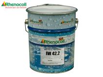 雷诺科GY净味全效无添加健康漆IW42.2-5L内墙哑光图片
