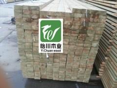 欧洲赤松多少钱一方?上海哪里赤松最好最使用?上海怡川木业