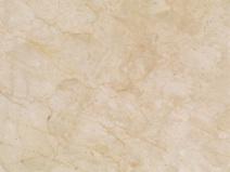 诺贝尔瓷抛砖HE90633T金叶米黄图片