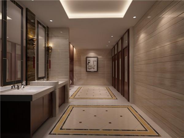 诺贝尔瓷抛砖HE69616T银杏木