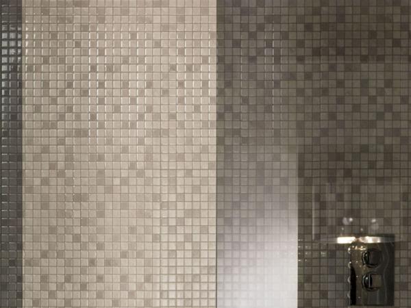 意大利范思哲瓷砖venere系列68015墙砖