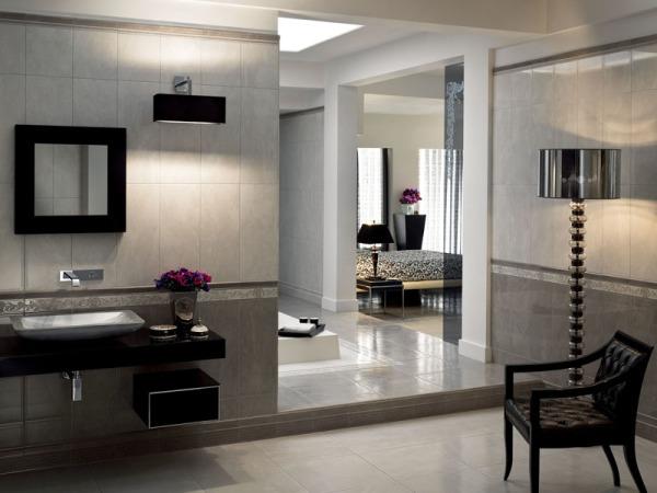 意大利范思哲瓷砖venere系列68000墙砖