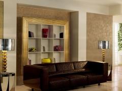 意大利范思哲瓷砖venere系列68016墙砖