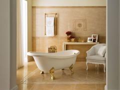 意大利范思哲瓷砖venere系列68001墙砖