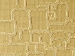 丝锦系列玻纤壁布你造吗