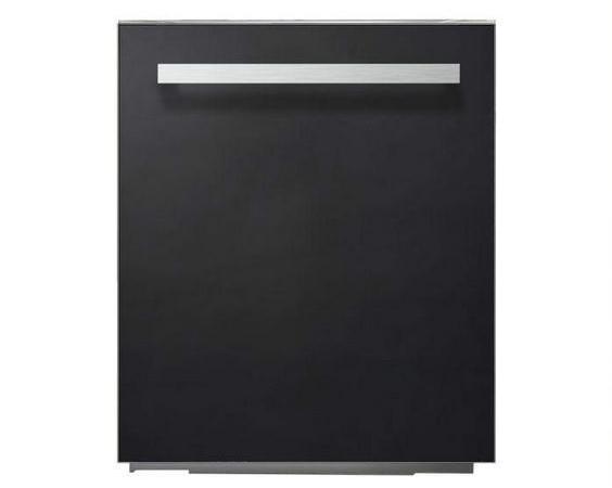 全嵌入智能洗碗机WQP12-W710
